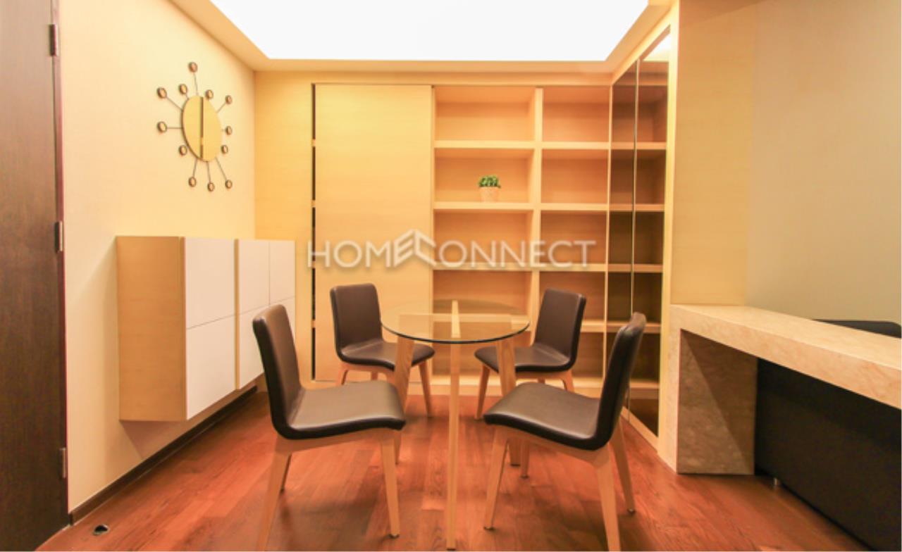 Home Connect Thailand Agency's Noble Remix Sukhumvit 36 Condominium for Rent 4