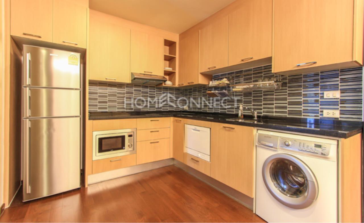 Home Connect Thailand Agency's Noble Remix Sukhumvit 36 Condominium for Rent 3