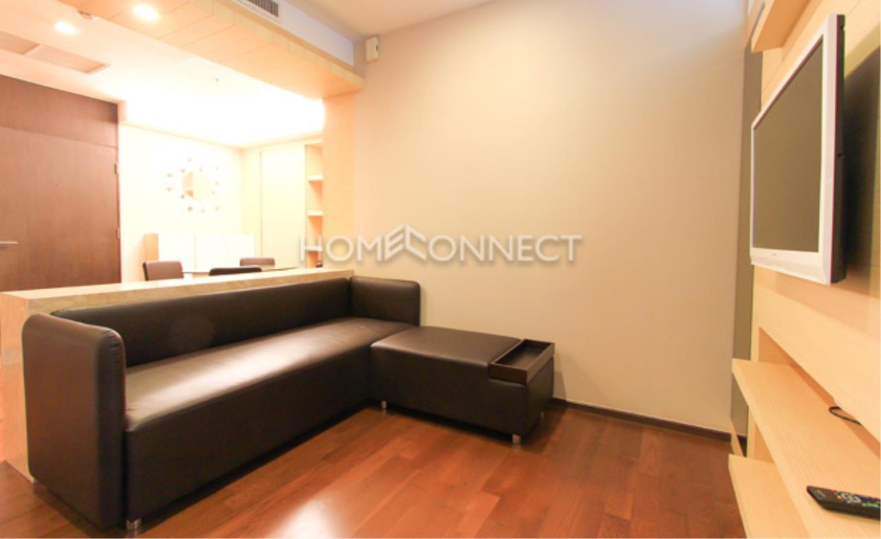 Home Connect Thailand Agency's Noble Remix Sukhumvit 36 Condominium for Rent 7