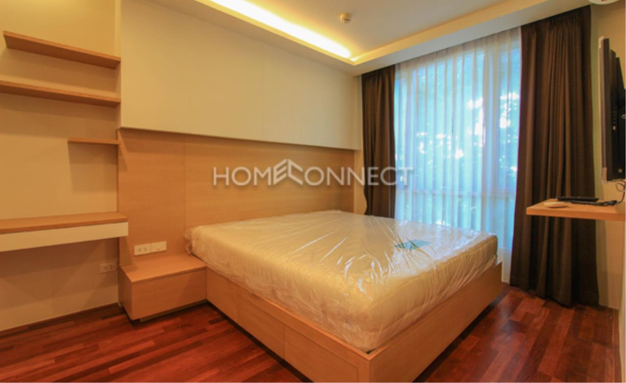 Home Connect Thailand Agency's Beverly 33 5