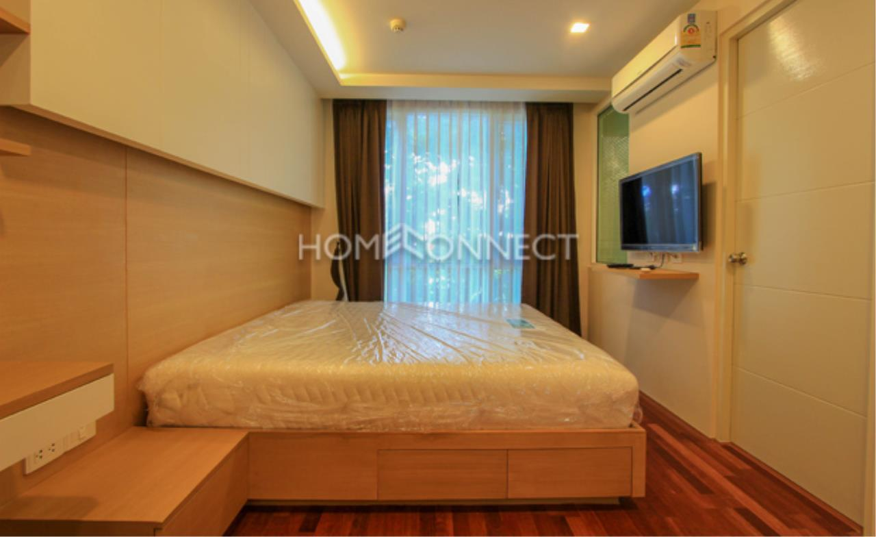 Home Connect Thailand Agency's Beverly 33 4