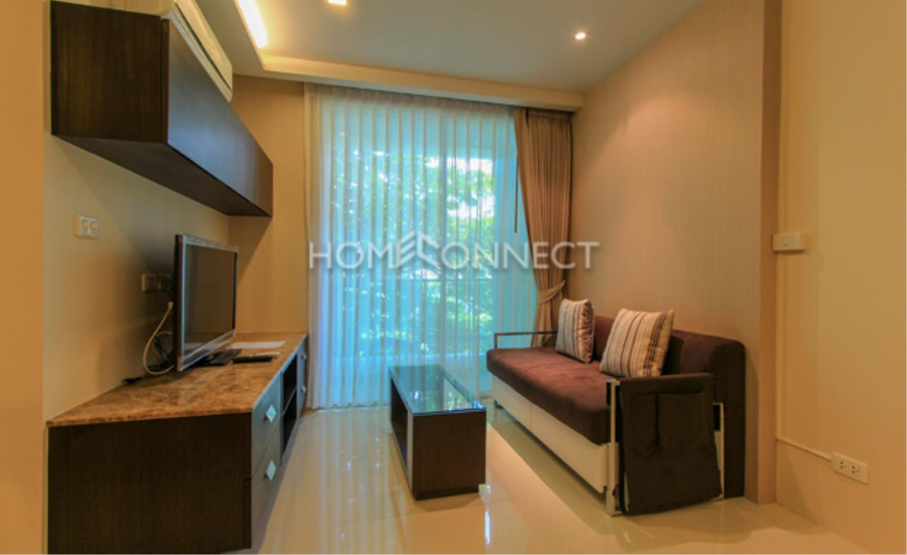 Home Connect Thailand Agency's Beverly 33 6