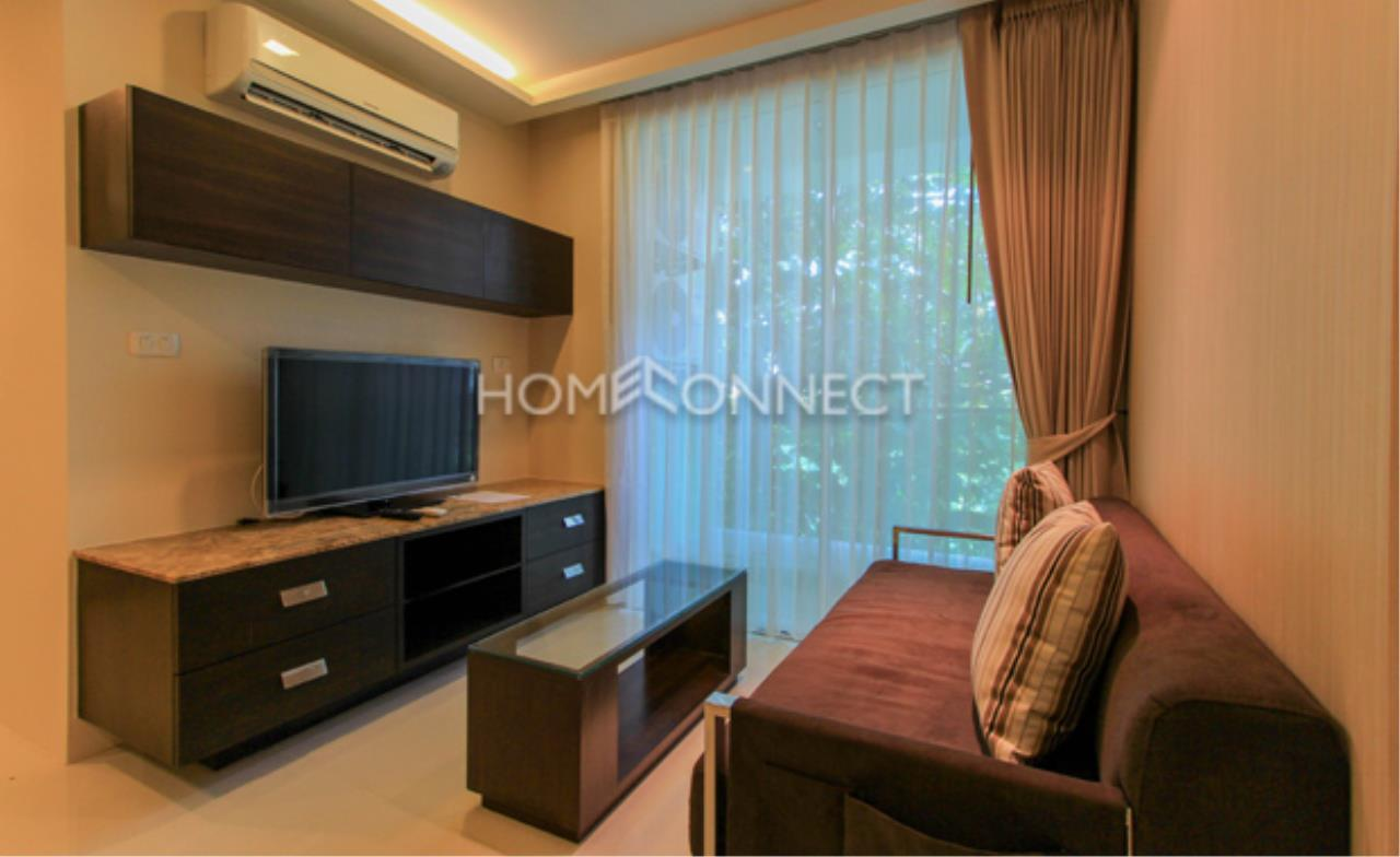 Home Connect Thailand Agency's Beverly 33 1
