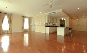 Krisana Residence Condominium for Rent