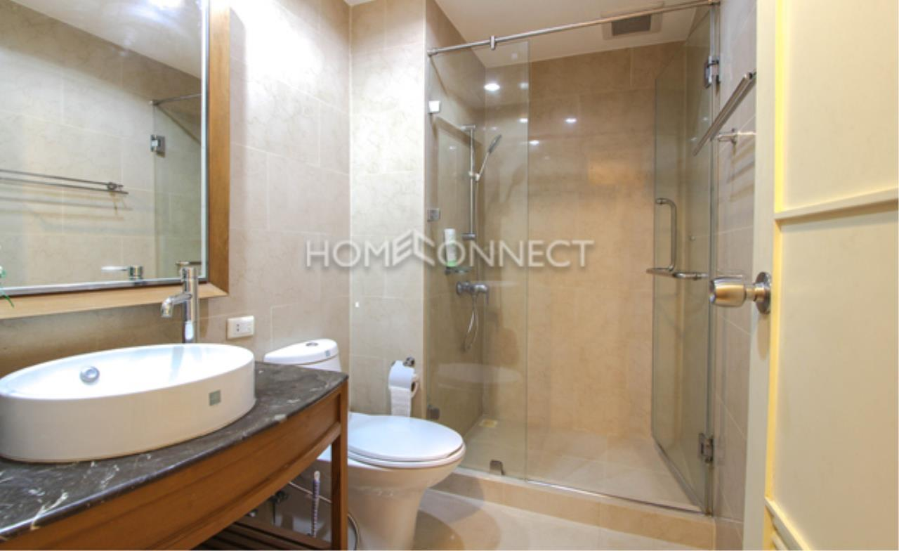 Home Connect Thailand Agency's The Bangkok Sukhumvit 61 Condominium for Rent 3