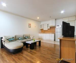 Water Ford Diamond Condominium for Rent