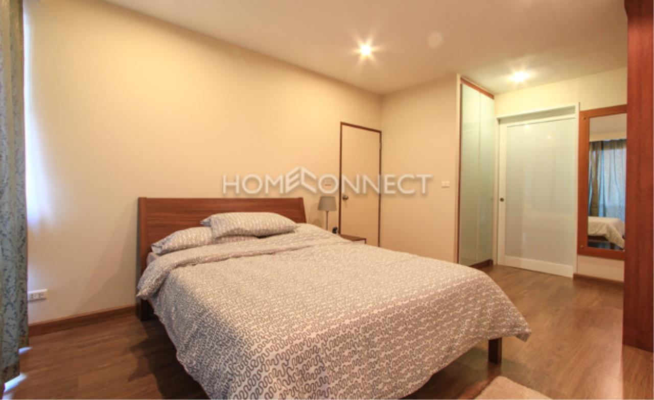 Home Connect Thailand Agency's Vonnapa Condo Condominium for Rent 7