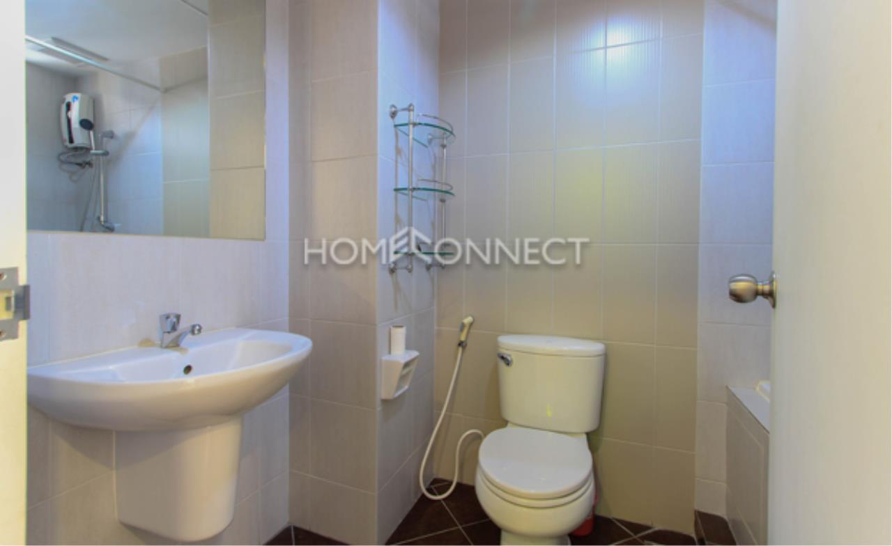 Home Connect Thailand Agency's Condo One X Sukhumvit 26 Condominium for Rent 2