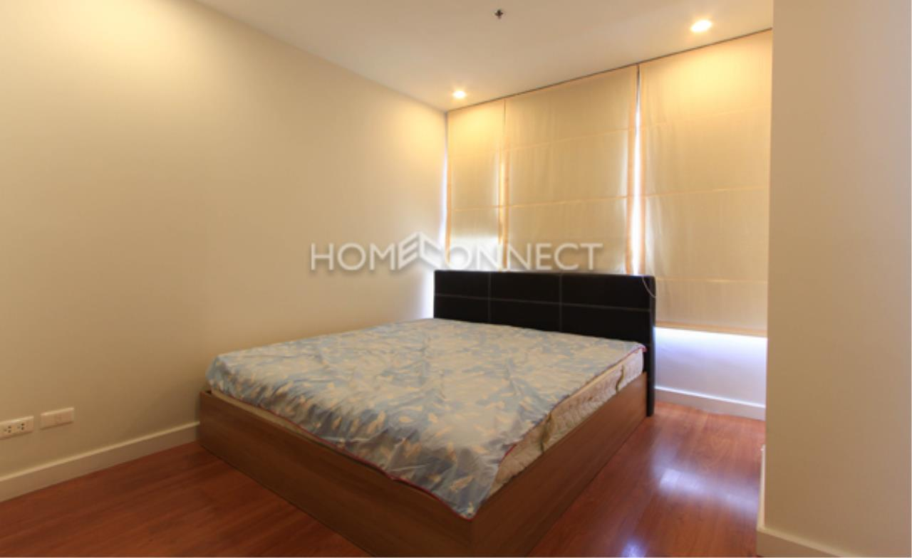 Home Connect Thailand Agency's Condo One X Sukhumvit 26 Condominium for Rent 5