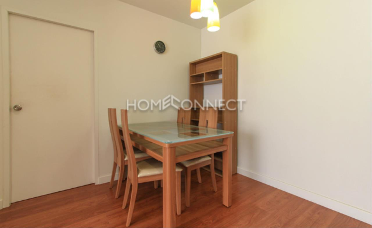 Home Connect Thailand Agency's Condo One X Sukhumvit 26 Condominium for Rent 4
