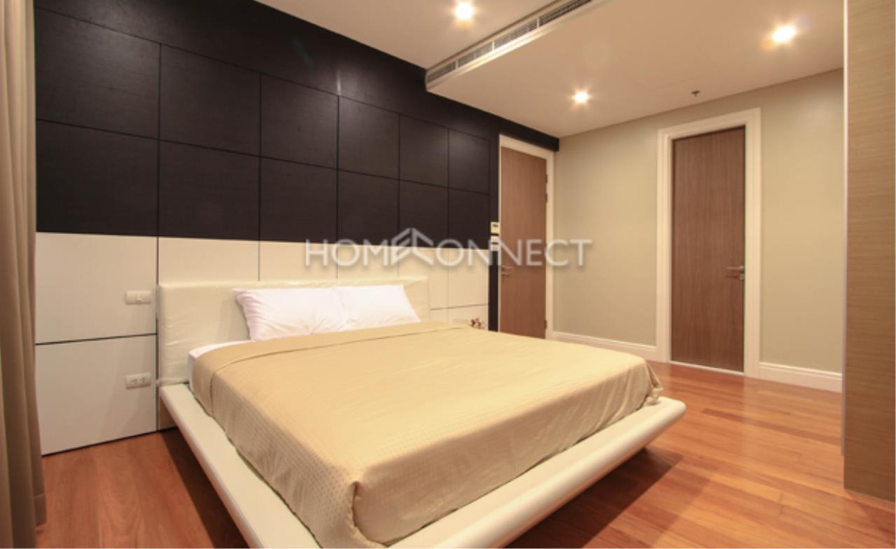 Home Connect Thailand Agency's The Bright Condo Sukhumvit 24 Condominium for Rent 6
