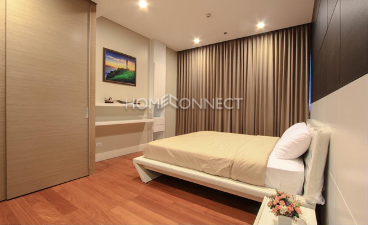 Home Connect Thailand Agency's The Bright Condo Sukhumvit 24 Condominium for Rent 5
