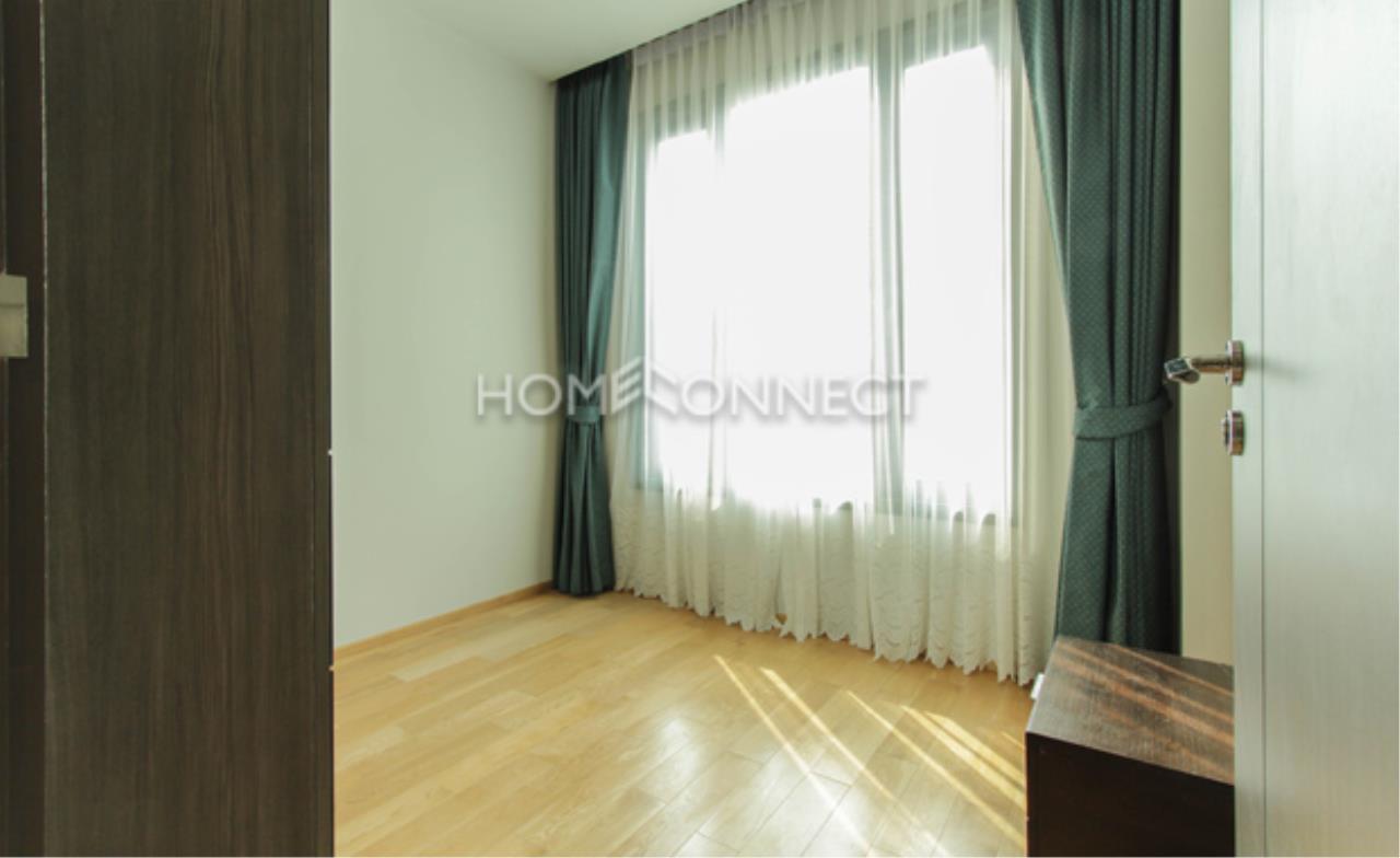 Home Connect Thailand Agency's Keyne by Sansiri Condominium for Rent 7