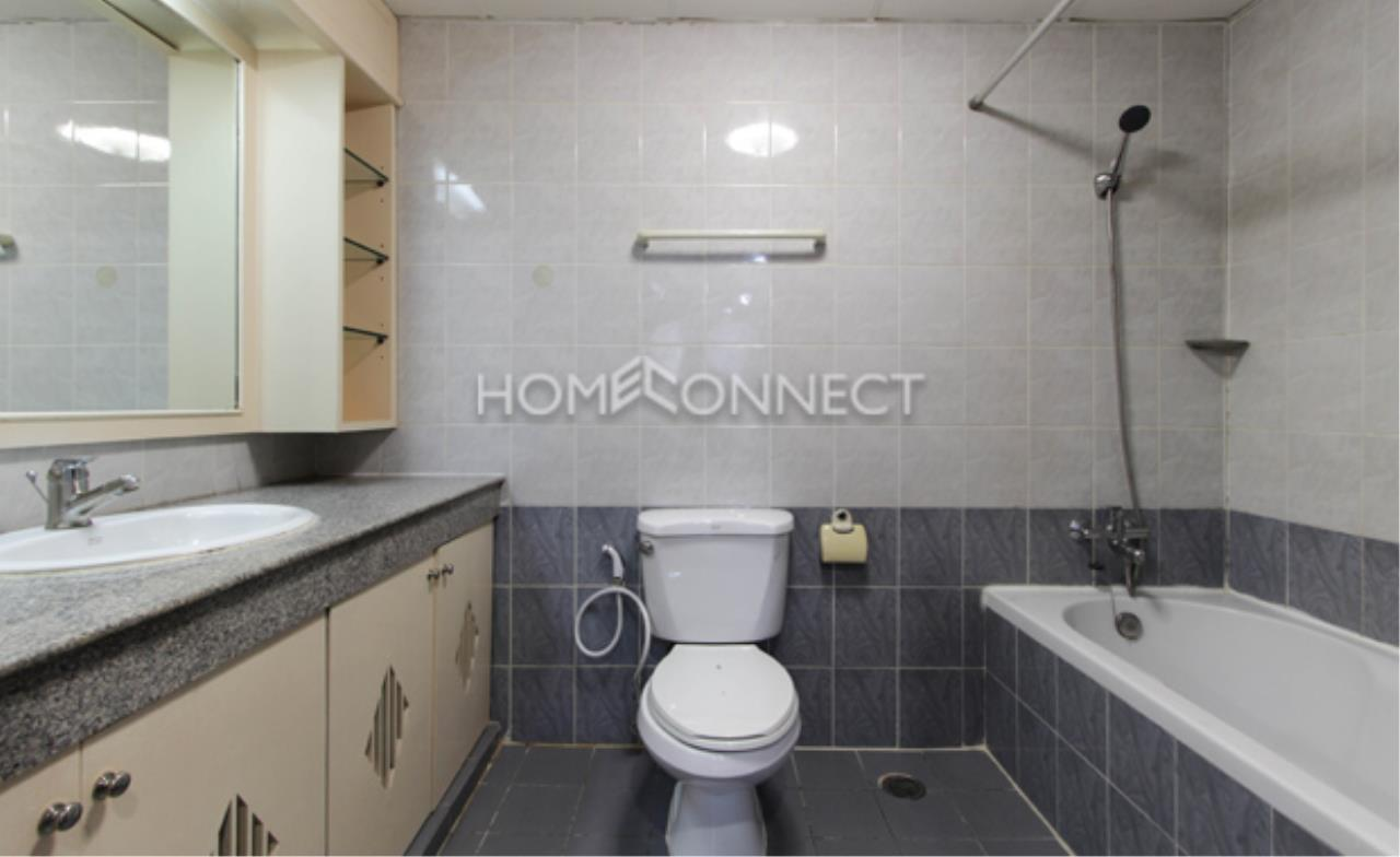 Home Connect Thailand Agency's Sahai Place Apartment for Rent 4