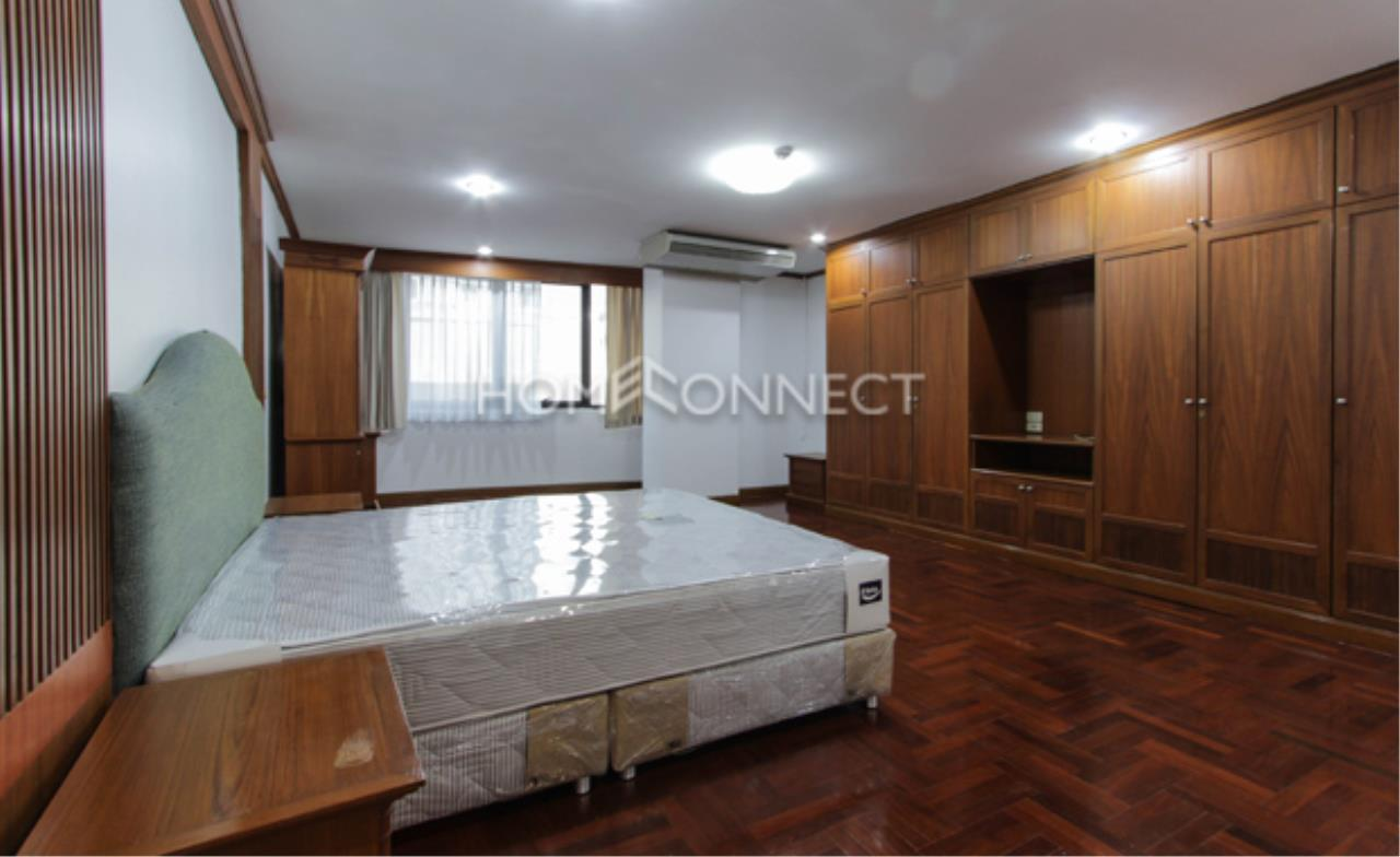 Home Connect Thailand Agency's Sahai Place Apartment for Rent 9