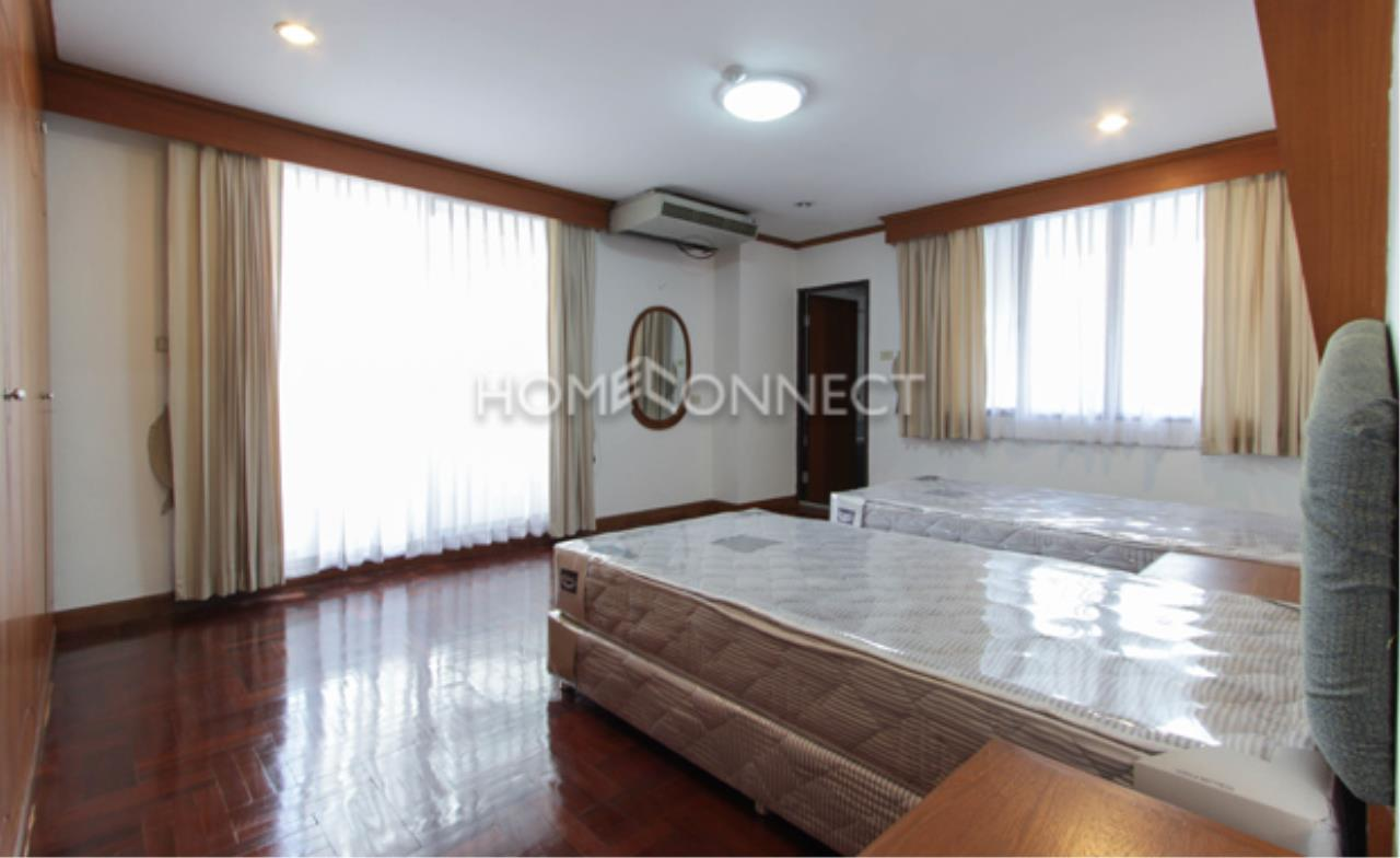 Home Connect Thailand Agency's Sahai Place Apartment for Rent 10