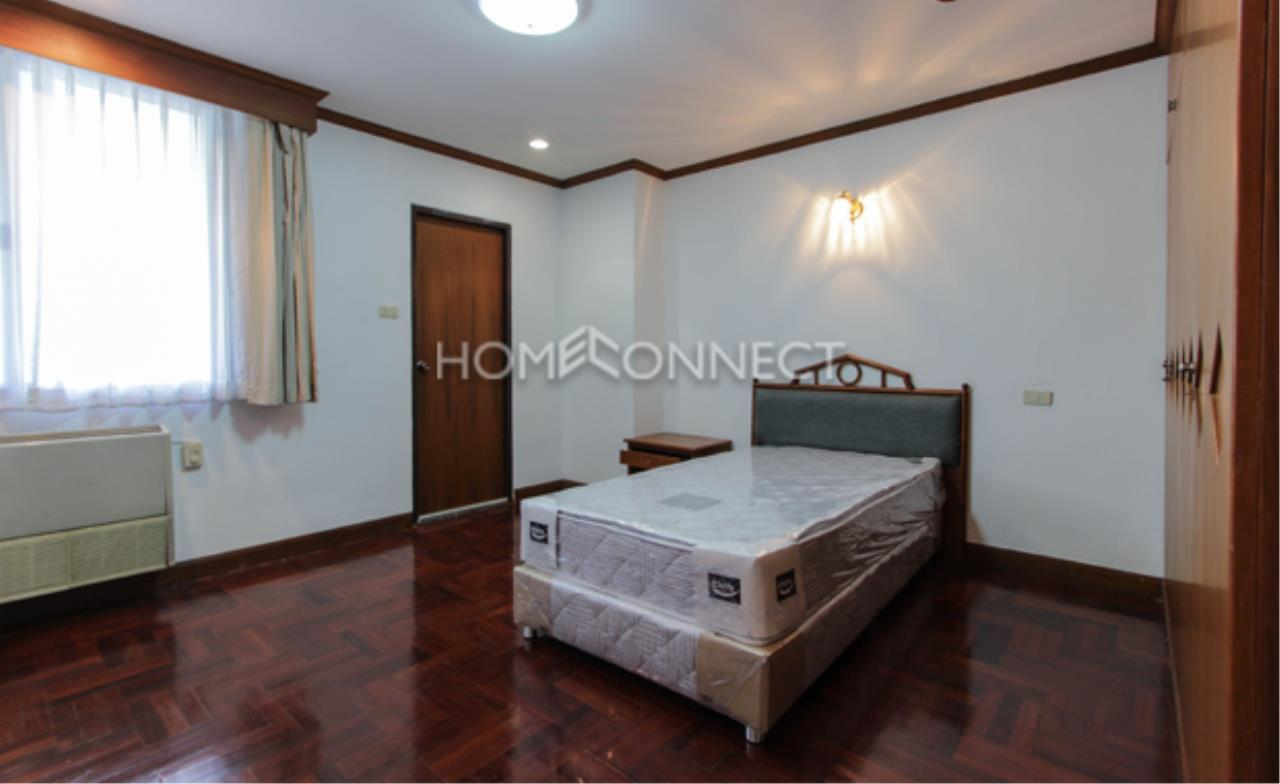 Home Connect Thailand Agency's Sahai Place Apartment for Rent 8