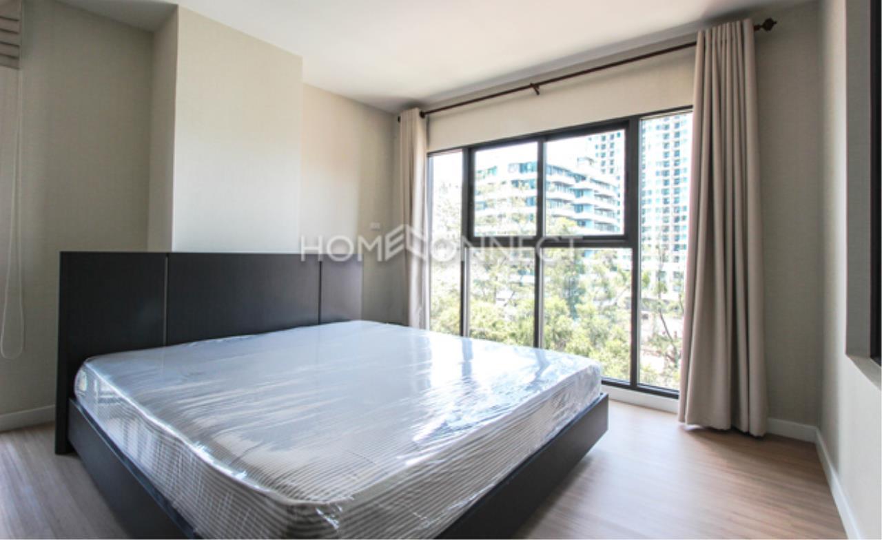 Home Connect Thailand Agency's D25 Thonglor Condominium (sold) Condominium for Rent 5