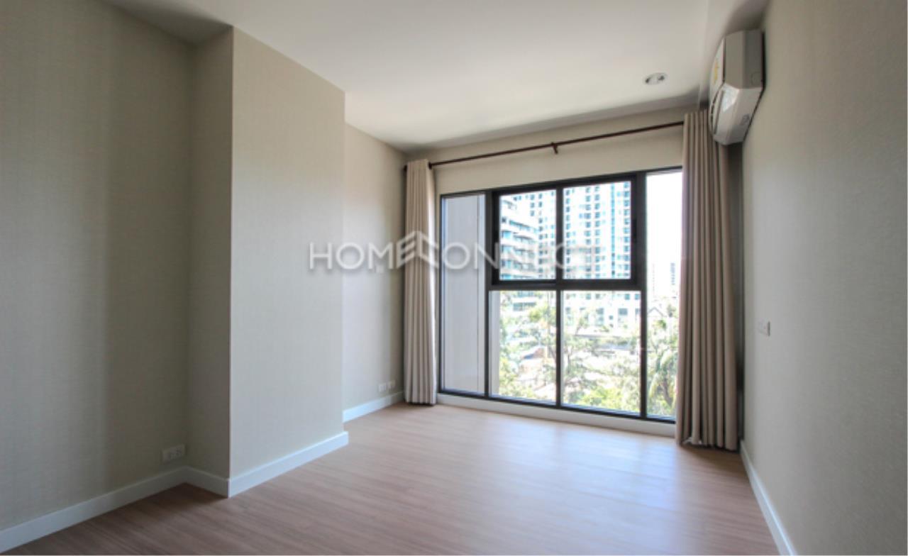 Home Connect Thailand Agency's D25 Thonglor Condominium (sold) Condominium for Rent 6