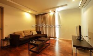 Siri on 8 Condo Condominium for Rent