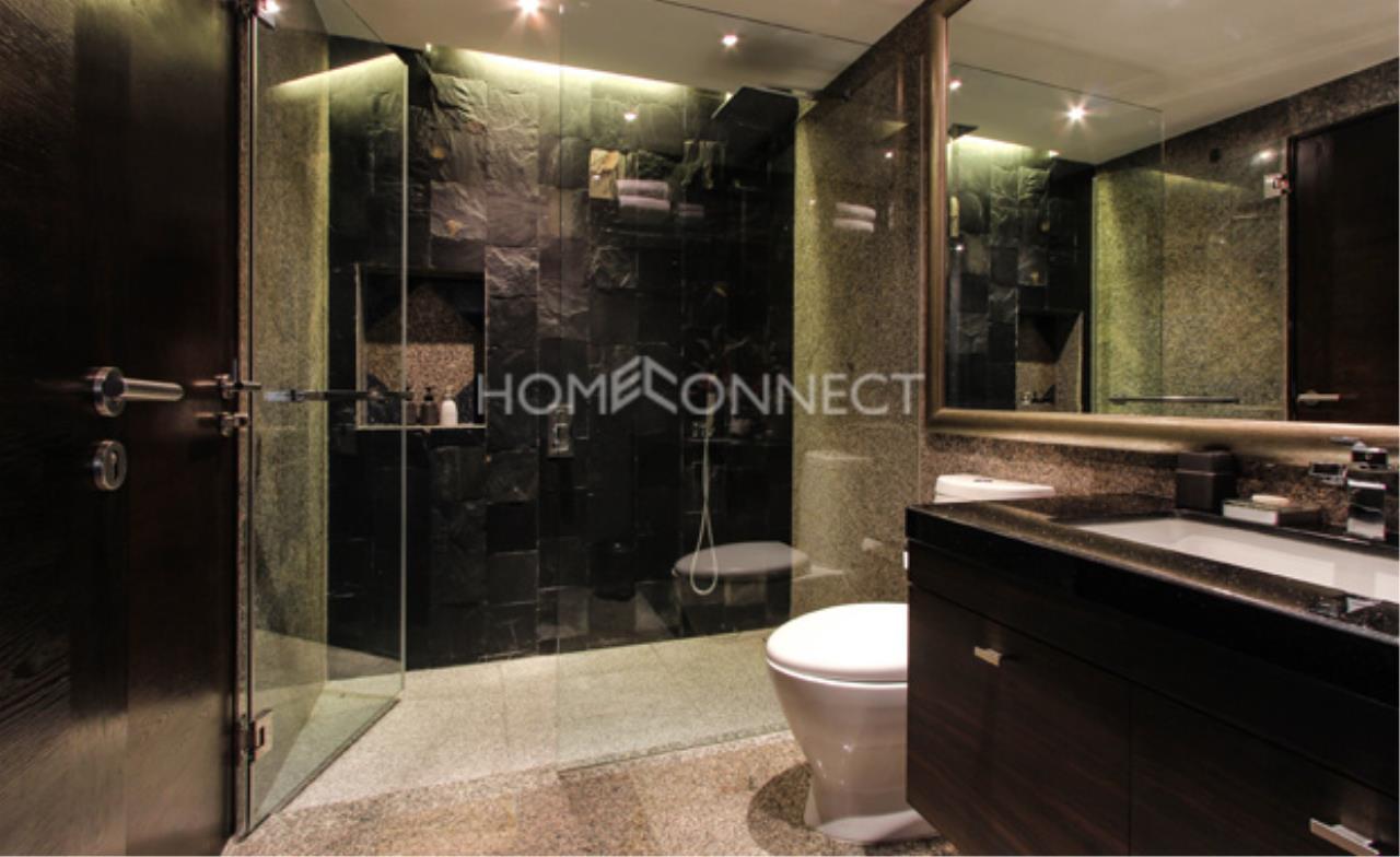 Home Connect Thailand Agency's The Celadon Bangkok 3