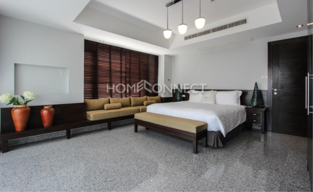 Home Connect Thailand Agency's The Celadon Bangkok 6