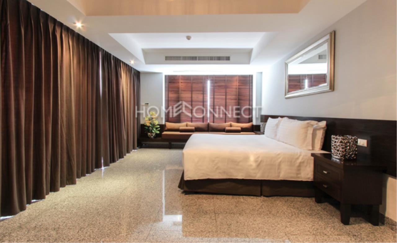 Home Connect Thailand Agency's The Celadon Bangkok 9
