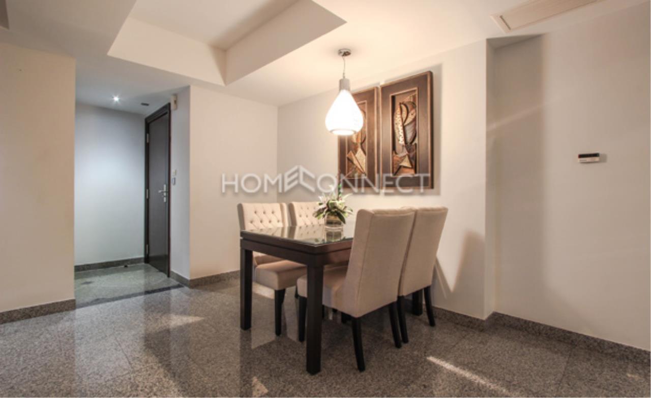 Home Connect Thailand Agency's The Celadon Bangkok 5