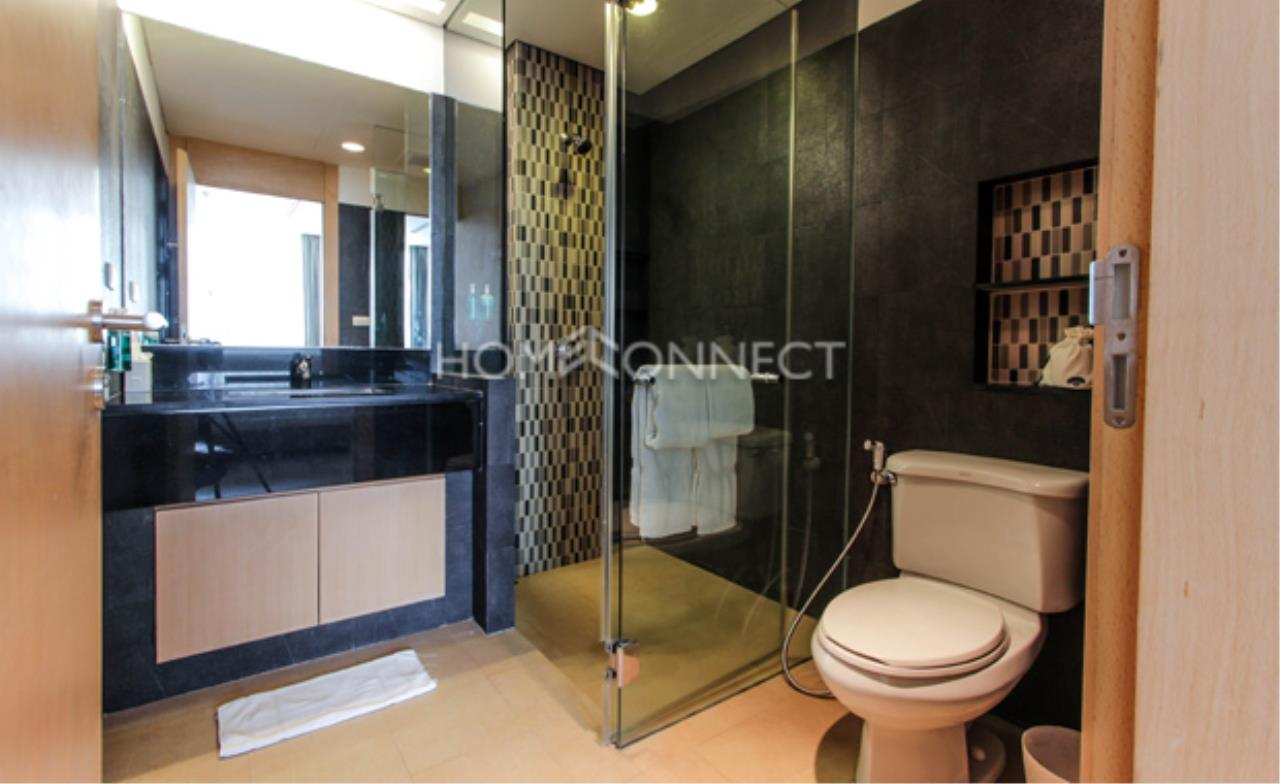 Home Connect Thailand Agency's Shama Sukhumvit 2