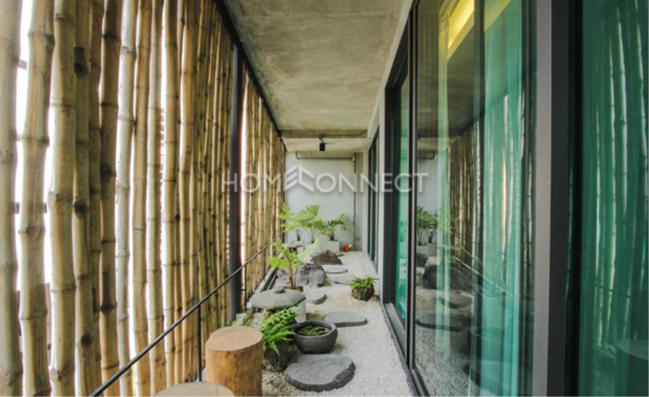 Home Connect Thailand Agency's Ta-Ke Residence 2