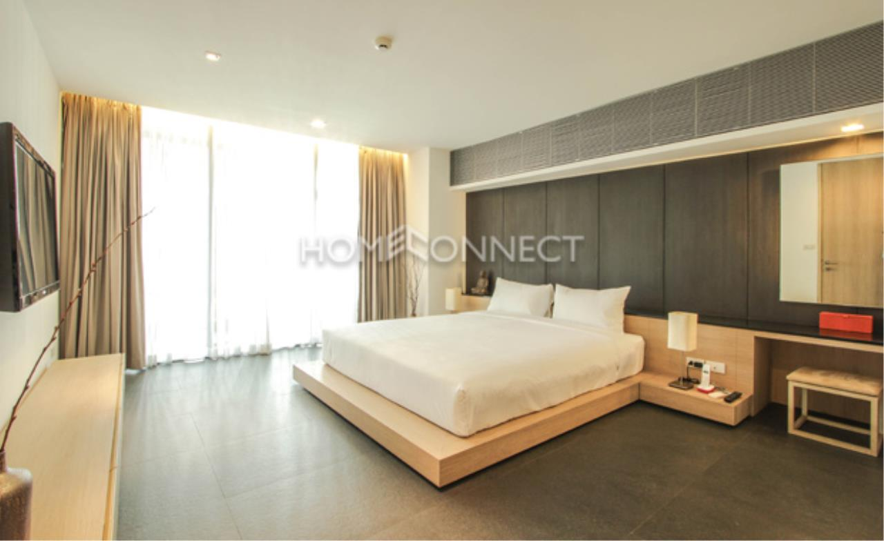 Home Connect Thailand Agency's Ta-Ke Residence 7