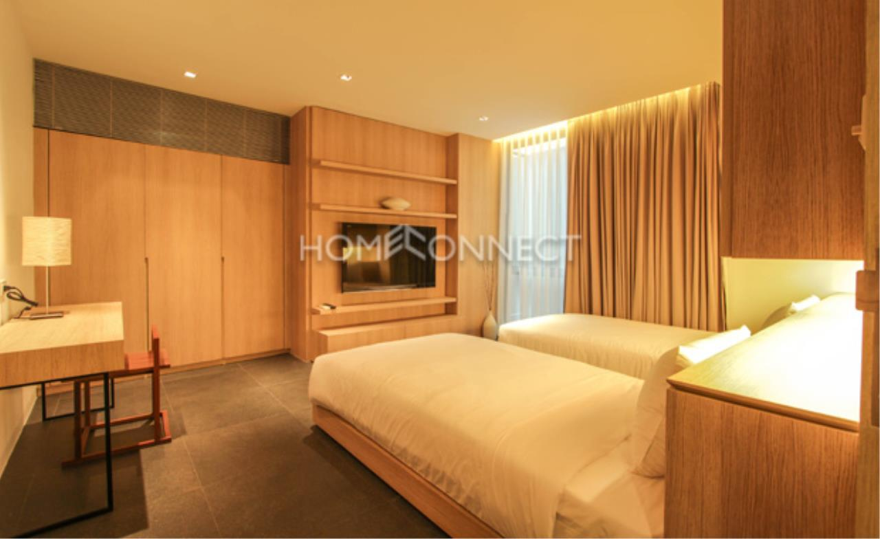 Home Connect Thailand Agency's Ta-Ke Residence 8