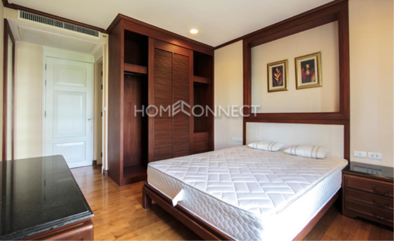 Home Connect Thailand Agency's The Bangkok Sukhumvit 43 Condominium for Rent 9