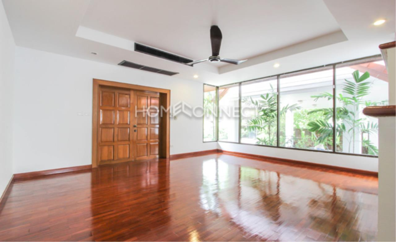 Home Connect Thailand Agency's Nichada Park View 9