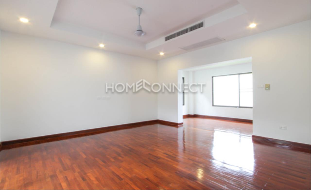 Home Connect Thailand Agency's Nichada Park View 11