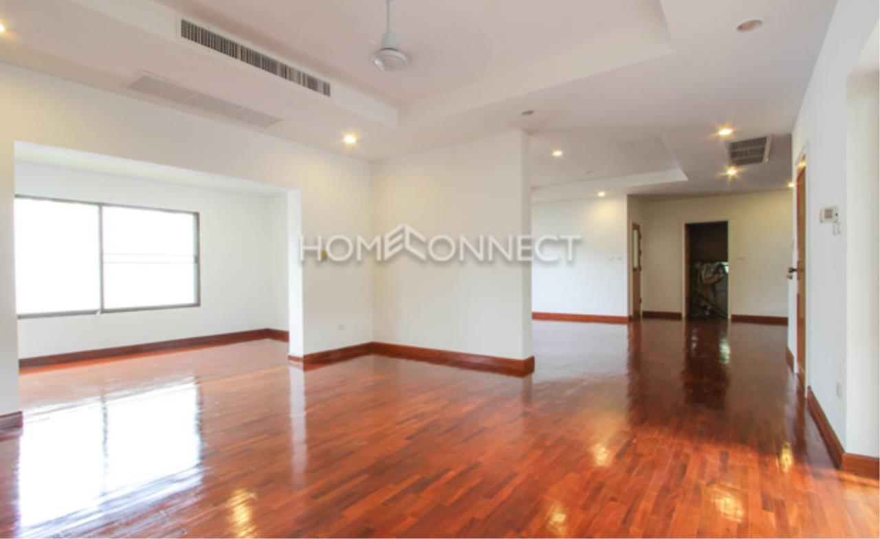 Home Connect Thailand Agency's Nichada Park View 13