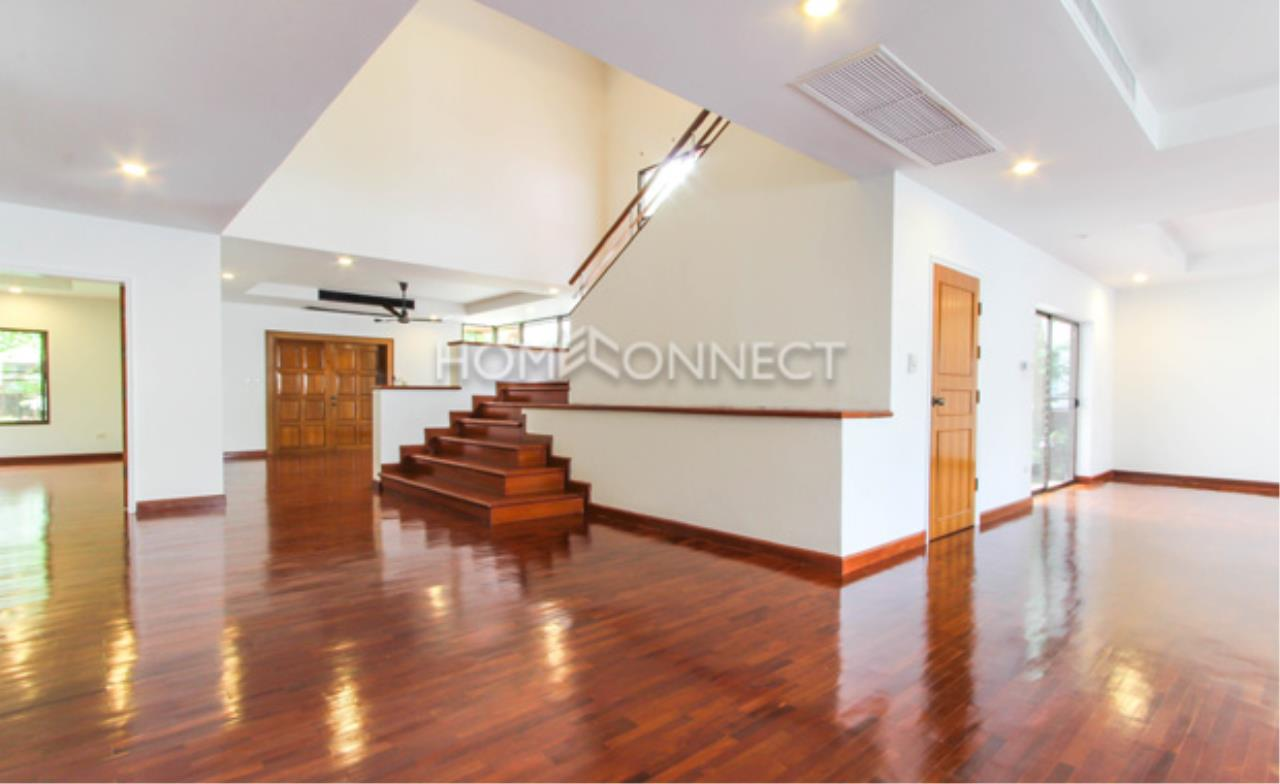 Home Connect Thailand Agency's Nichada Park View 7