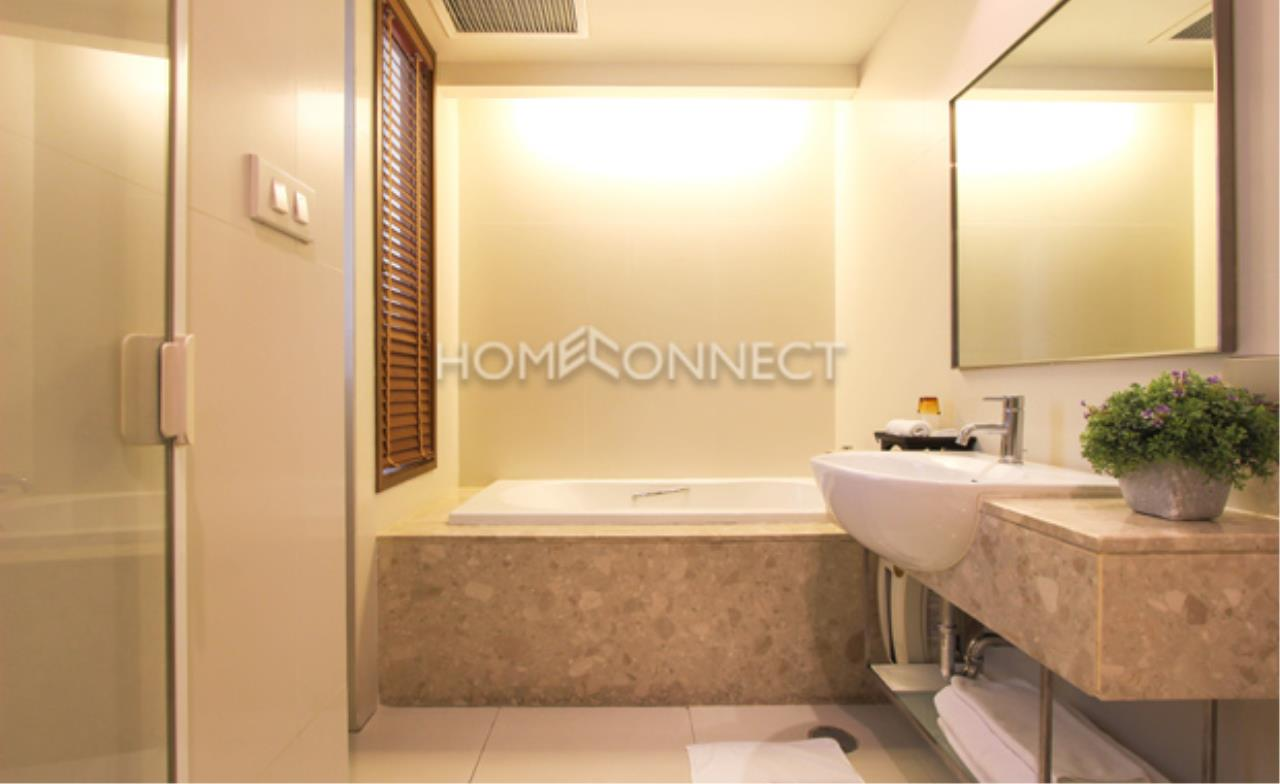 Home Connect Thailand Agency's Sutavong  Place 2
