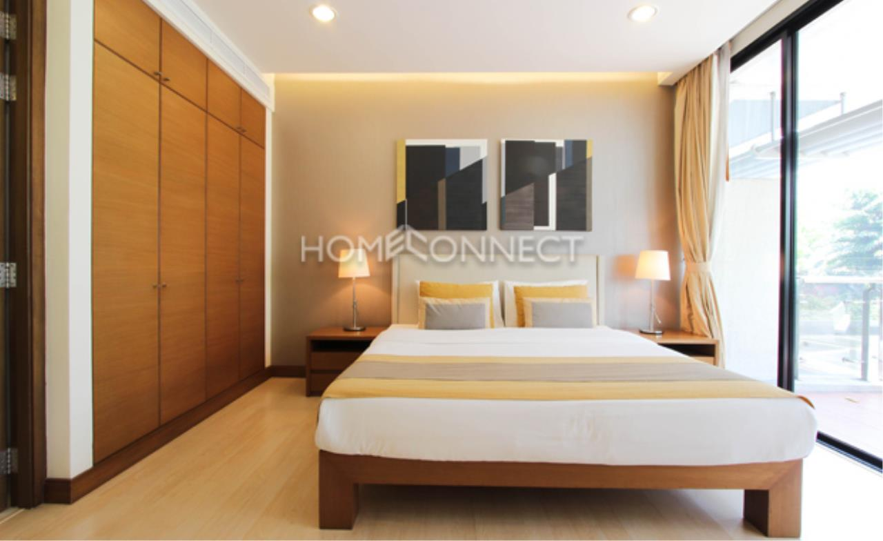 Home Connect Thailand Agency's Sutavong  Place 5