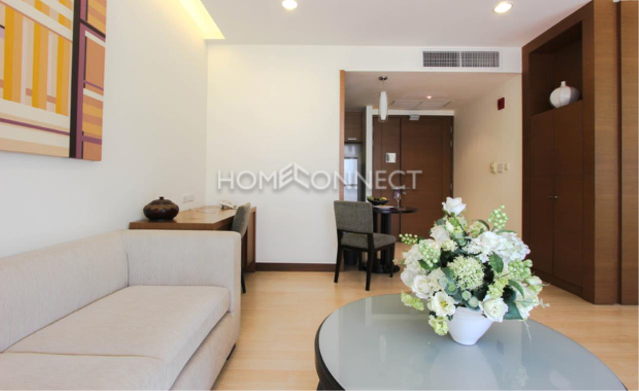 Home Connect Thailand Agency's Sutavong  Place 1