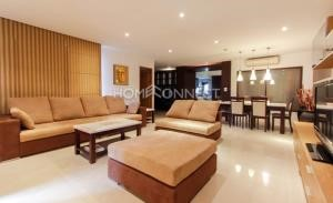 Baan Ananda Condominium for Rent
