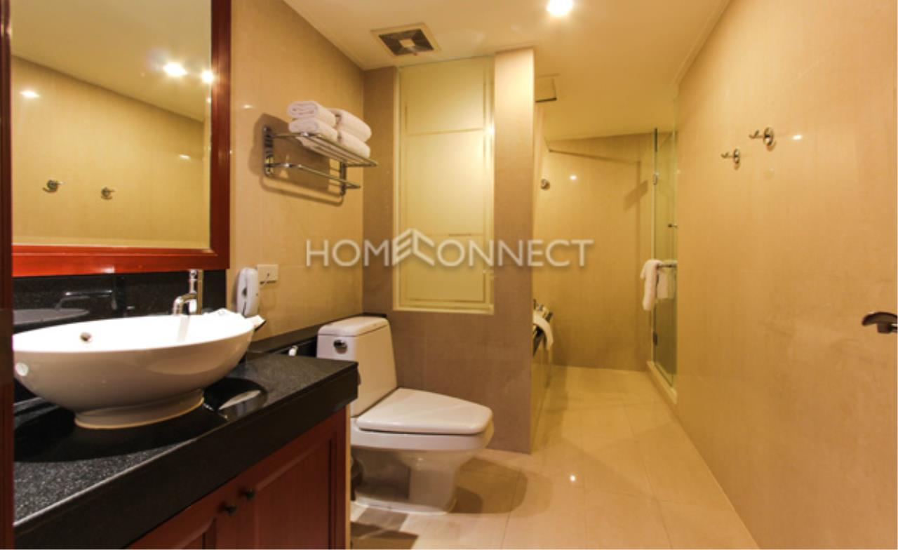 Home Connect Thailand Agency's Centre Point Hotel Sukhumvit 10 3