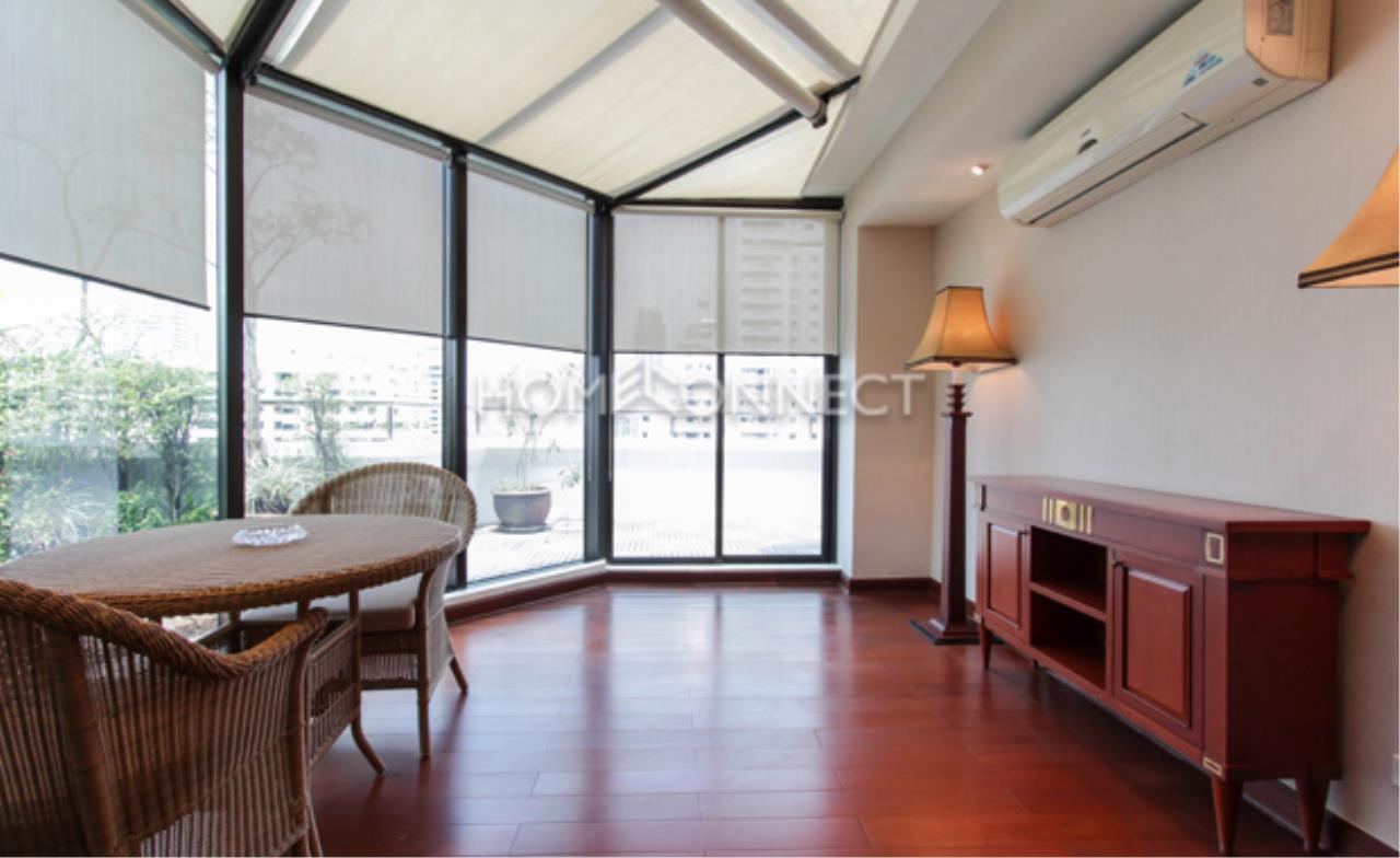 Home Connect Thailand Agency's Centre Point Hotel Sukhumvit 10 9
