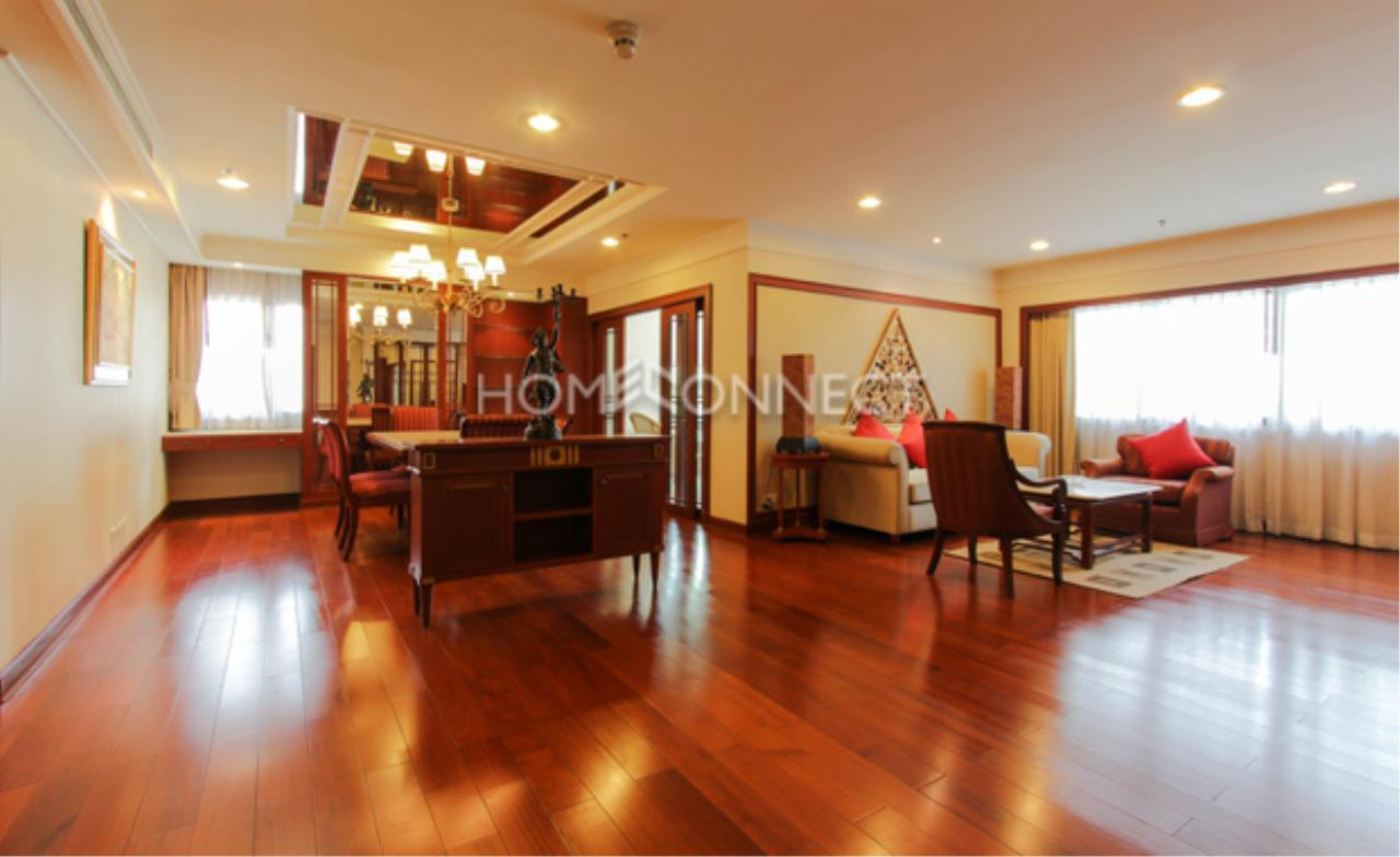 Home Connect Thailand Agency's Centre Point Hotel Sukhumvit 10 1