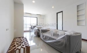 Apartment for Rent in Soi Pridi Banomyong 37