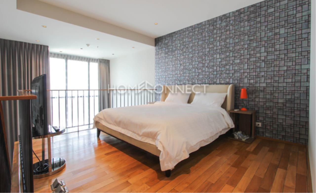 Home Connect Thailand Agency's The Emporio Place Sukhumvit 24 Condominium for Rent 6