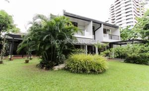 Baan Yossoonthorn House for Rent