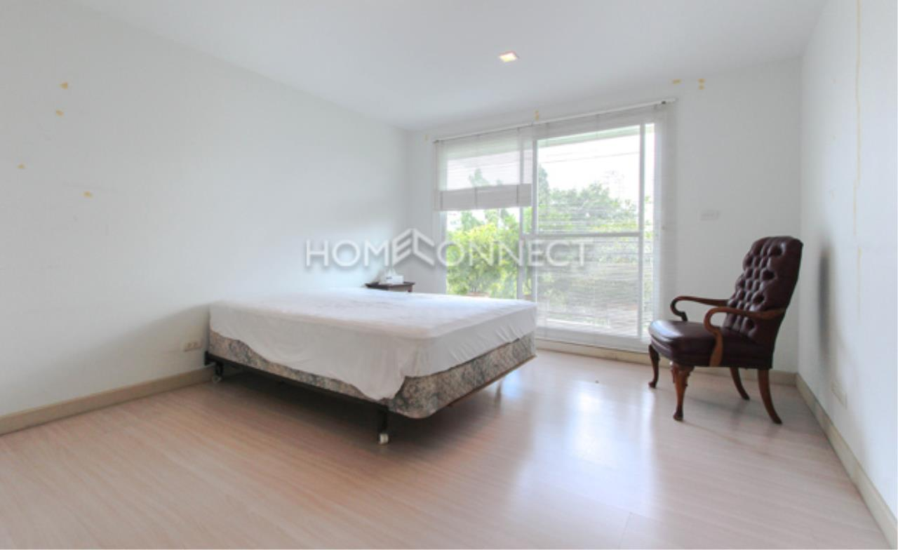 Home Connect Thailand Agency's 31 Place Apartment for Rent 7