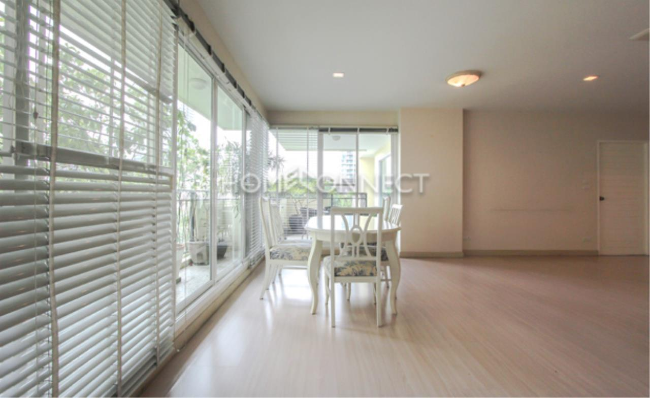 Home Connect Thailand Agency's 31 Place Apartment for Rent 6