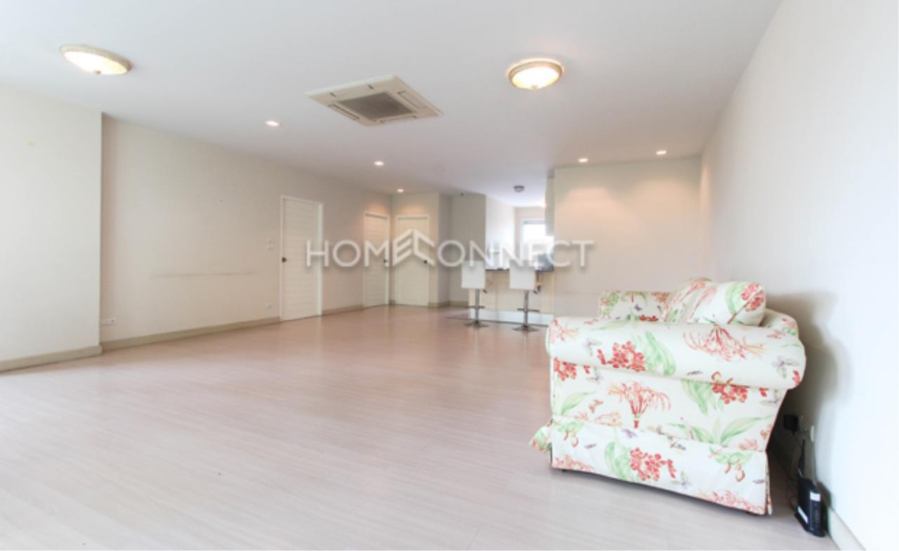 Home Connect Thailand Agency's 31 Place Apartment for Rent 1